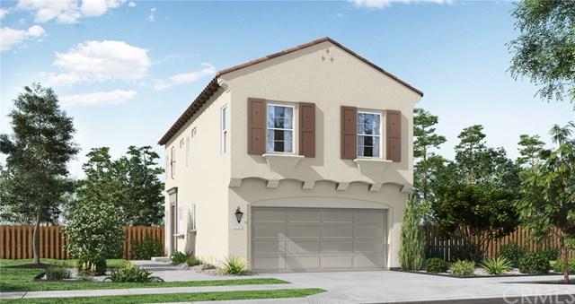 3827 Grant Street, Corona, CA 92879 (#SW19159720) :: Fred Sed Group