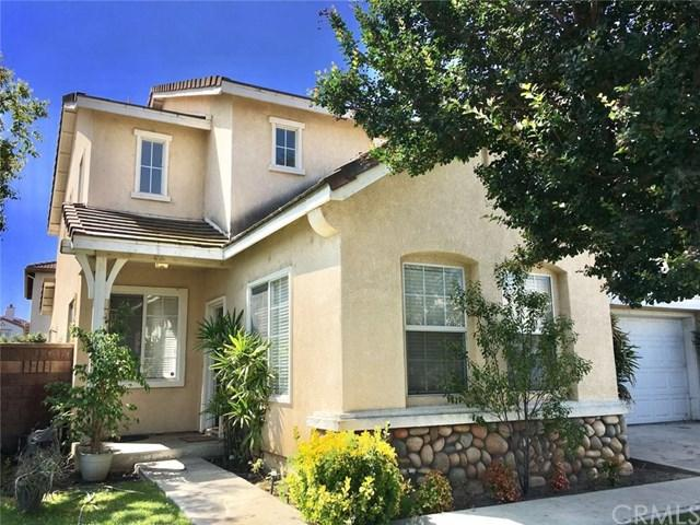 5643 Danville Court, Chino Hills, CA 91709 (#WS19159838) :: Mainstreet Realtors®