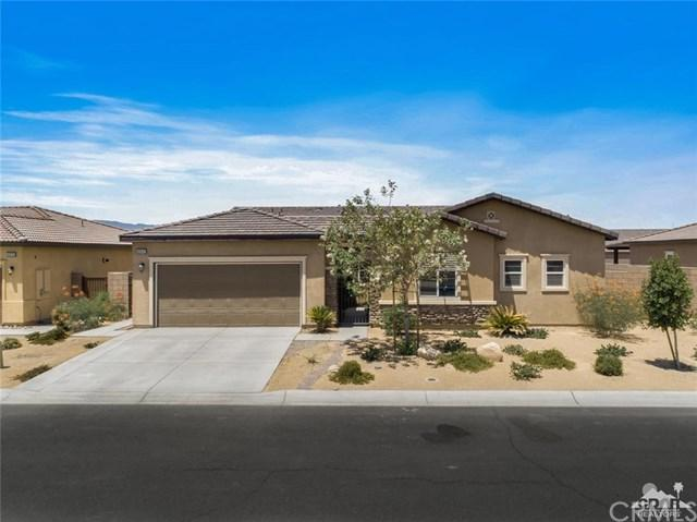 42647 Tiempo Court, Indio, CA 92203 (#219018701DA) :: J1 Realty Group