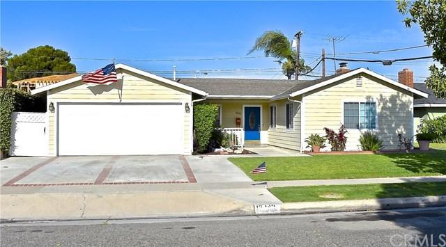 12042 Blackmer Street, Garden Grove, CA 92845 (#OC19159177) :: Fred Sed Group