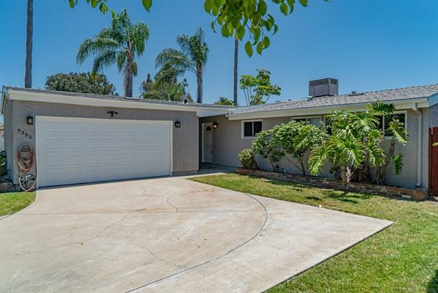 9385 Rugby Ct, San Diego, CA 92123 (#190037312) :: RE/MAX Empire Properties