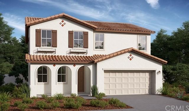 24440 Divison Drive, Menifee, CA 92584 (#EV19159963) :: California Realty Experts