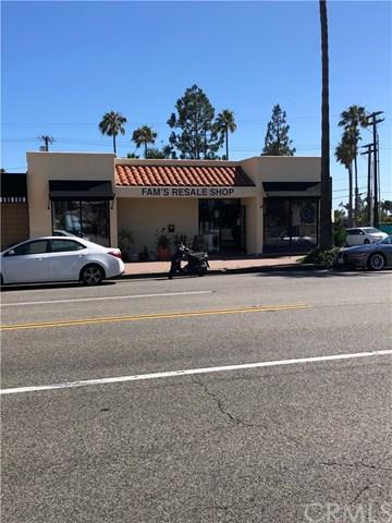 540 N El Camino Real, San Clemente, CA 92672 (#OC19154547) :: Crudo & Associates