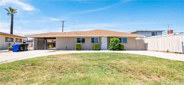5524 Kingsley Street, Montclair, CA 91763 (#TR19159998) :: The Marelly Group   Compass