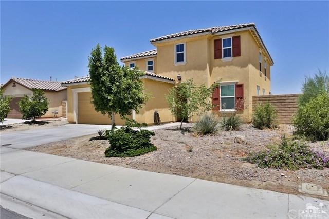 51252 Monarch Road, Coachella, CA 92236 (#219018715DA) :: California Realty Experts