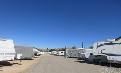 21592 Bundy Canyon Road - Photo 1