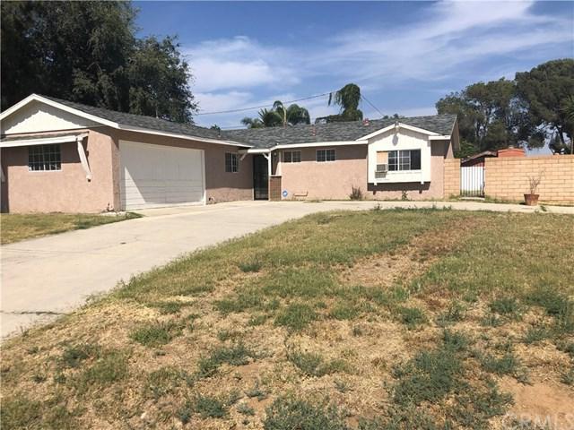 6357 Cinnabar Dr., Riverside, CA 92509 (#IV19158931) :: Mainstreet Realtors®