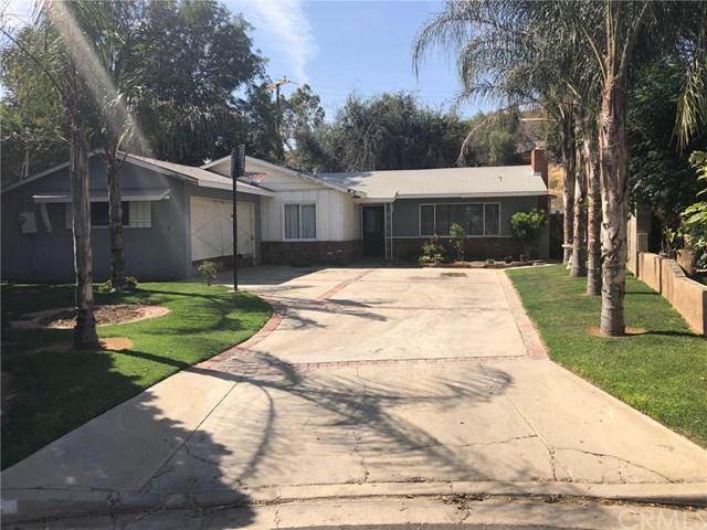 6374 Cinnabar Dr., Riverside, CA 92509 (#IV19158891) :: Mainstreet Realtors®