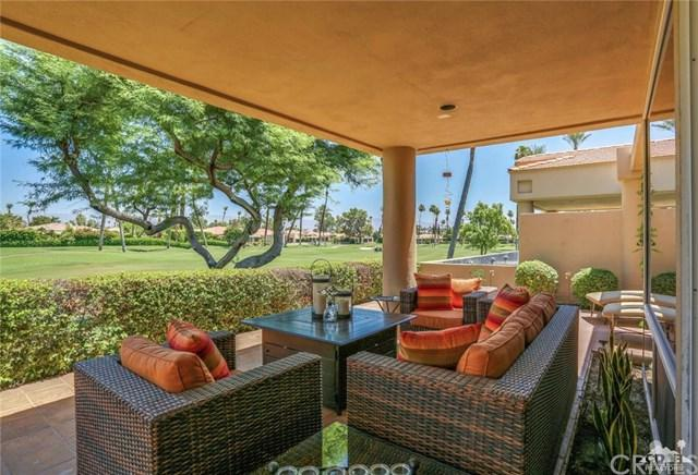 75220 Inverness Drive, Indian Wells, CA 92210 (#219018055DA) :: California Realty Experts