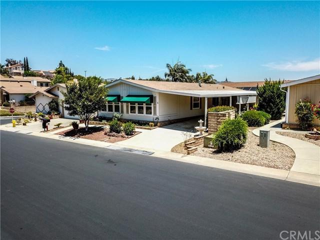 1826 Nova, Escondido, CA 92026 (#IV19159672) :: RE/MAX Empire Properties