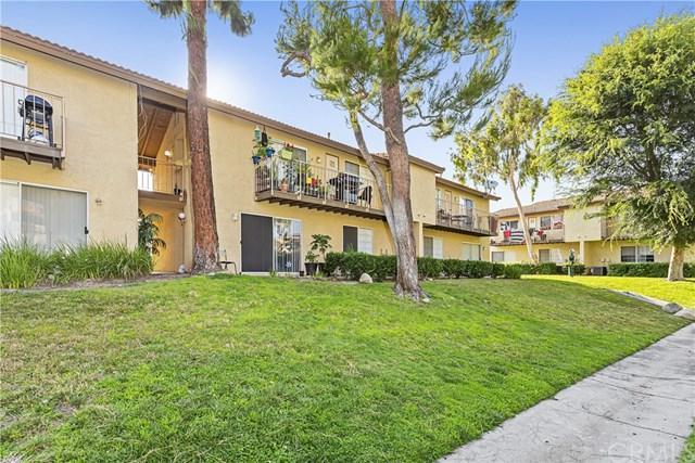 1365 Crafton Avenue #2076, Mentone, CA 92359 (#OC19144352) :: Bob Kelly Team