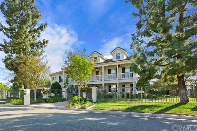 7021 Wyndham Hill Drive, Riverside, CA 92506 (#IV19160235) :: A|G Amaya Group Real Estate