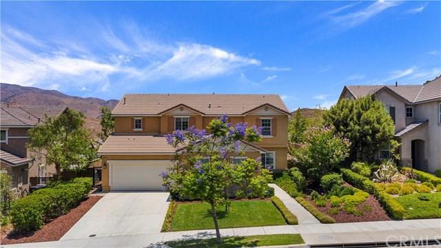 25466 Foxglove Lane, Corona, CA 92883 (#IG19159916) :: Mainstreet Realtors®
