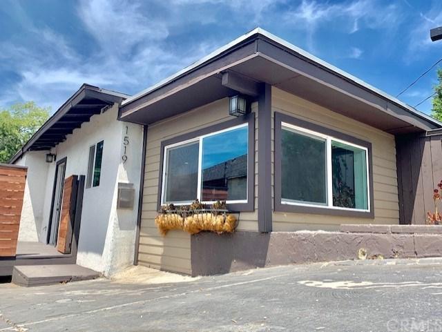 1519 Helen Drive, City Terrace, CA 90063 (#MB19160441) :: Z Team OC Real Estate