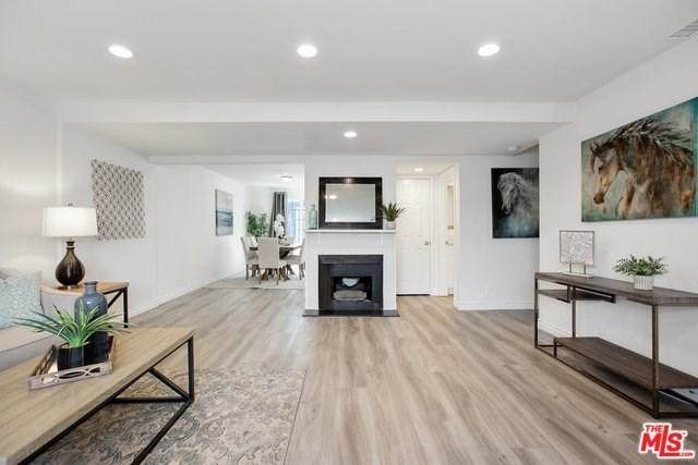 17036 Downey Avenue C, Bellflower, CA 90706 (#19485672) :: The Marelly Group | Compass