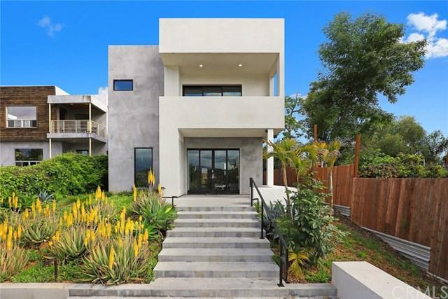 3406 The Paseo, Los Angeles (City), CA 90065 (#AR19160479) :: The Darryl and JJ Jones Team