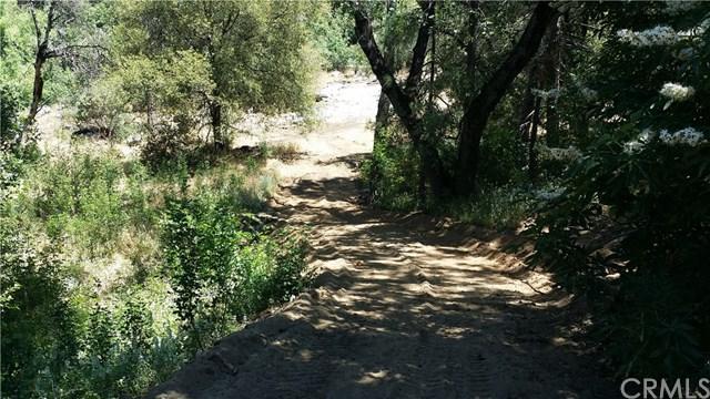 0 Munson Lane, North Fork, CA  (#FR19157864) :: Twiss Realty