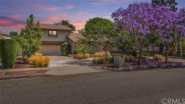 9462 Orange Street, Alta Loma, CA 91701 (#CV19160474) :: Mainstreet Realtors®