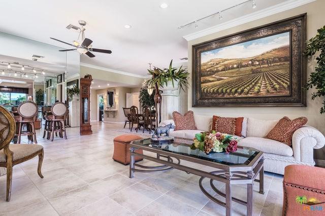 2 Wesleyan Court, Rancho Mirage, CA 92270 (#19485258PS) :: RE/MAX Empire Properties