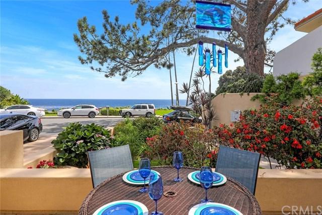 572 Cliff Drive, Laguna Beach, CA 92651 (#LG19160538) :: Fred Sed Group
