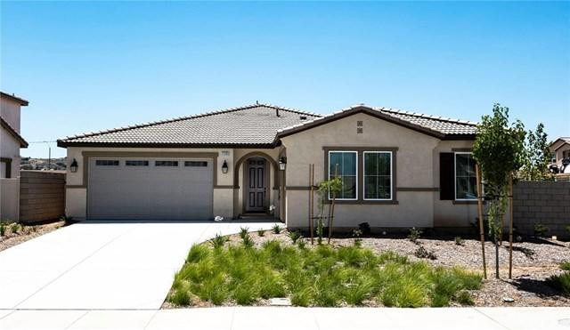 31585 Greenwich Court, Menifee, CA 92584 (#IV19160606) :: California Realty Experts