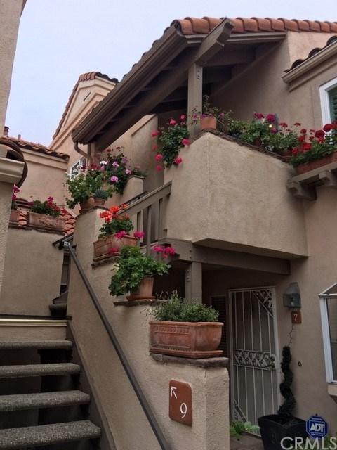 9 Via Garceta, Rancho Santa Margarita, CA 92688 (#OC19132549) :: Doherty Real Estate Group