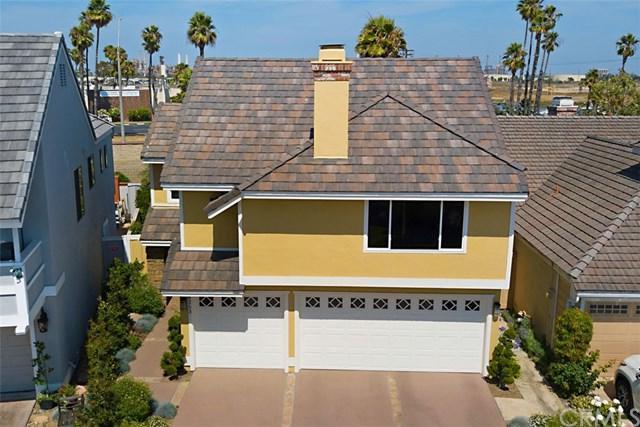 6253 Majorca Circle, Long Beach, CA 90803 (#PW19159011) :: Z Team OC Real Estate