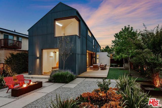 1411 Elm Avenue, Torrance, CA 90503 (#19485936) :: DSCVR Properties - Keller Williams