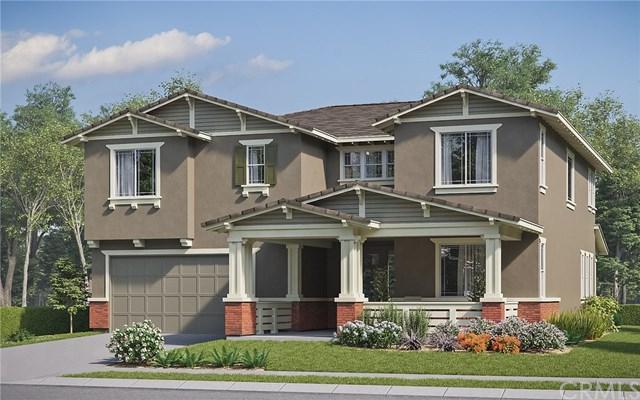 246 Azalea Street, Fillmore, CA 93015 (#OC19160800) :: RE/MAX Parkside Real Estate