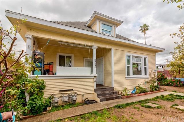 1836 Marine Avenue, Gardena, CA 90249 (#SB19160875) :: Keller Williams Realty, LA Harbor