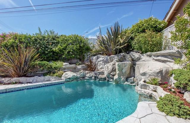 6361 Cerulean Avenue, Garden Grove, CA 92845 (#OC19158339) :: Fred Sed Group