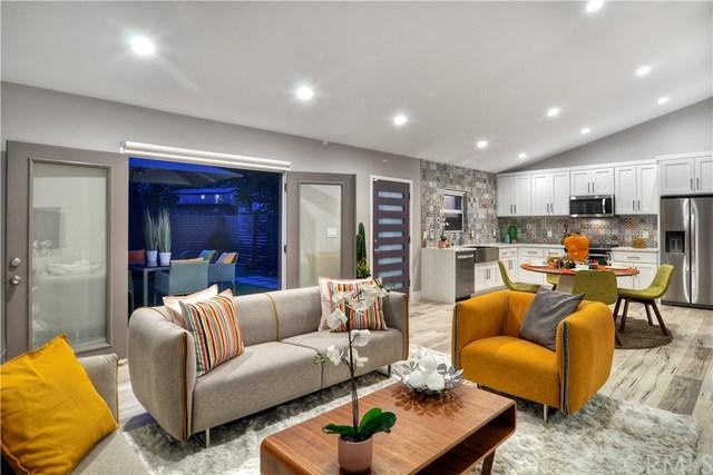 4390 Latona Avenue, Montecito Heights, CA 90031 (#SB19161121) :: Fred Sed Group