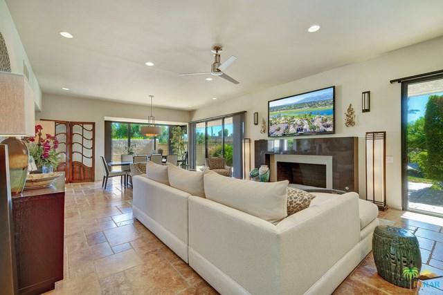 79 Princeton Drive, Rancho Mirage, CA 92270 (#19483624PS) :: RE/MAX Empire Properties