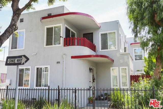 2276 Earl Avenue, Long Beach, CA 90806 (#19486144) :: J1 Realty Group