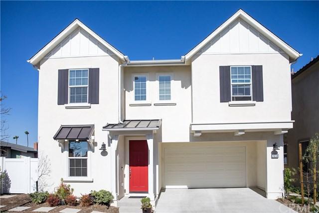 2970 Lumiere Drive, Costa Mesa, CA 92626 (#OC19161211) :: A G Amaya Group Real Estate