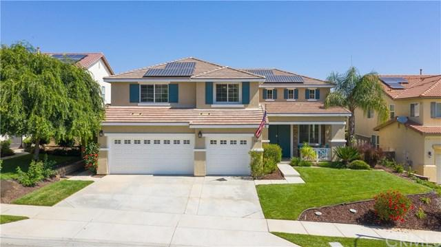 31872 Willow Wood Court - Photo 1