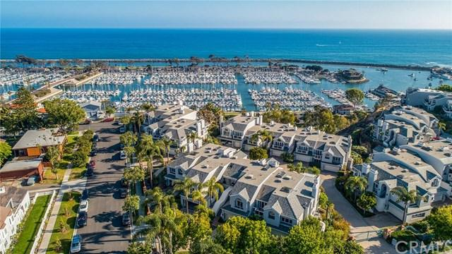 34311 Violet Lantern Street, Dana Point, CA 92629 (#OC19160603) :: Heller The Home Seller
