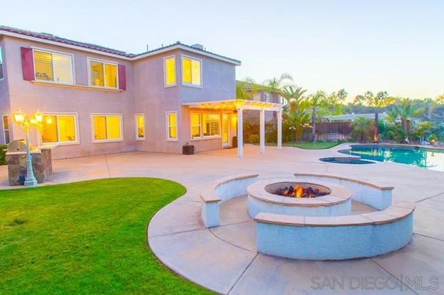 12853 Starwood Lane, San Diego, CA 92131 (#190037481) :: Abola Real Estate Group