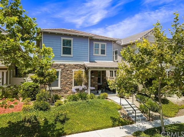 7117 Talasi Drive, Eastvale, CA 92880 (#PW19161307) :: Mainstreet Realtors®