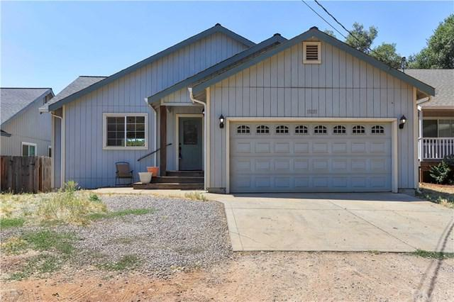 15835 23rd Avenue, Clearlake, CA 95422 (#LC19161388) :: Abola Real Estate Group