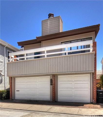 1603 Balboa Avenue, Newport Beach, CA 92662 (#NP19160395) :: Brandon Hobbs Group