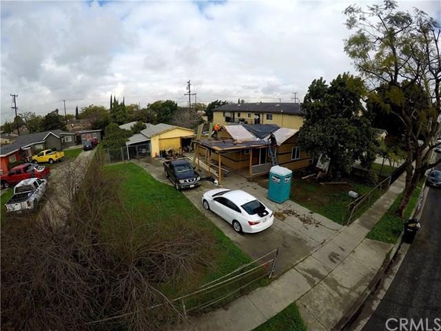 6625 Darwell Avenue - Photo 1