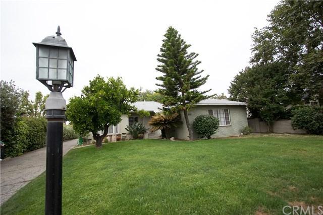 6243 Oak Avenue, Temple City, CA 91780 (#CV19160362) :: Bob Kelly Team