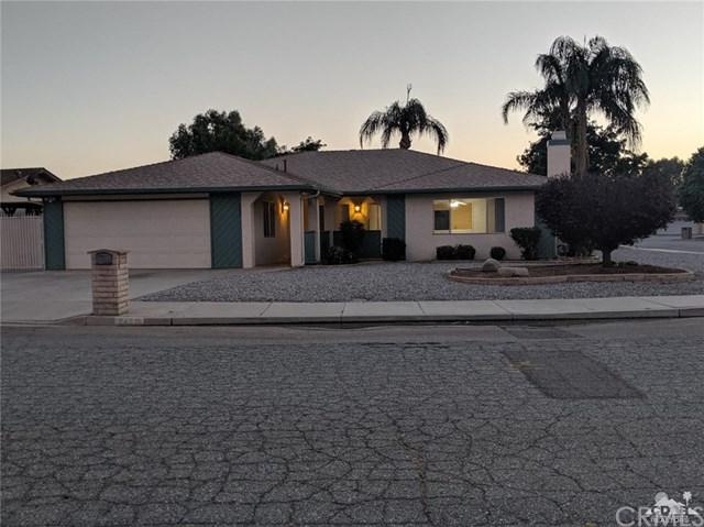 243 Kupfer Drive, Hemet, CA 92544 (#219018797DA) :: Realty ONE Group Empire