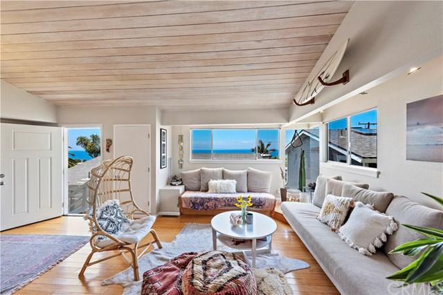 31863 Seaview Street, Laguna Beach, CA 92651 (#LG19161328) :: Doherty Real Estate Group