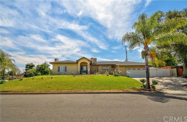 3402 E Sunset Hill Drive, West Covina, CA 91791 (#AR19159513) :: RE/MAX Masters
