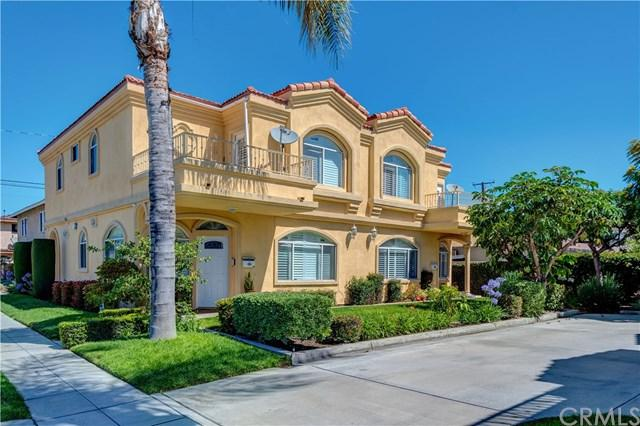 10639 La Reina Avenue #104, Downey, CA 90241 (#PW19159548) :: The Darryl and JJ Jones Team