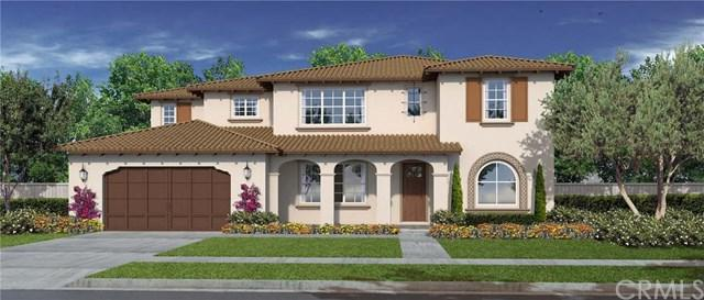 6728 Avana Place, Rancho Cucamonga, CA 91739 (#NP19161224) :: Fred Sed Group