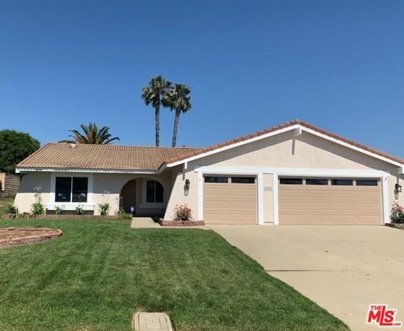 4542 Miller Street, La Verne, CA 91750 (#19486258) :: Z Team OC Real Estate