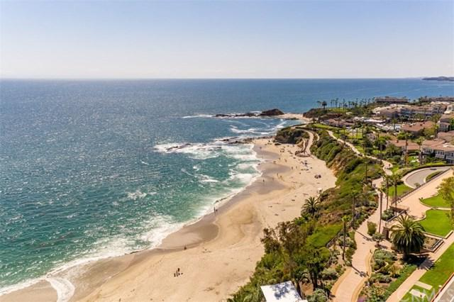 31014 Coast Highway, Laguna Beach, CA 92651 (#LG19128871) :: Allison James Estates and Homes